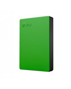 STEA4000402 - Seagate - HD externo Game Drive 4000GB