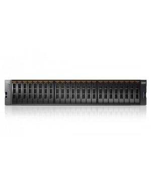 2072SEU - IBM - Storage Gaveta de expansão V3700