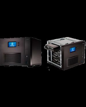 70B89002LA - Lenovo - Storage NAS lx4-300d 12TB