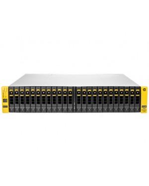 QR482A - HP - Storage Server 3PAR 7200