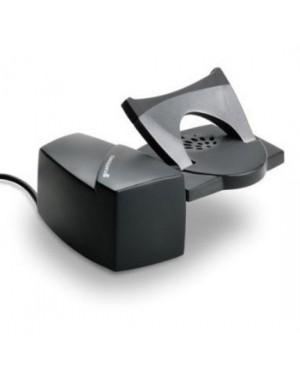60961-34 - Outros - Suporte de Monofone HL10 para Headset Savi Office Plantronics