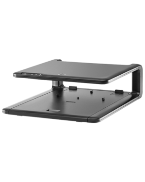 QM196AA - HP - Suporte Monitor LCD Stand