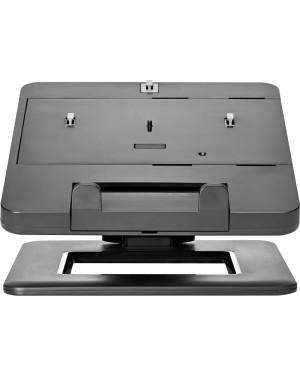 E8F99AA#ABA - HP - Suporte para Notebook Dobradiça Dupla II Notebook Stand