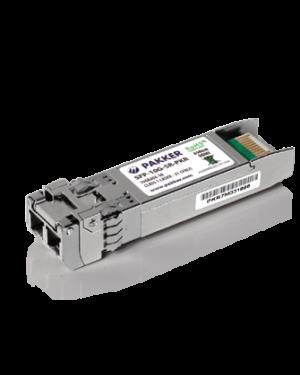 SFP-10G-SR-S= - Cisco - Switch 10GBase-SR-SFP Module, Enterprise-Class