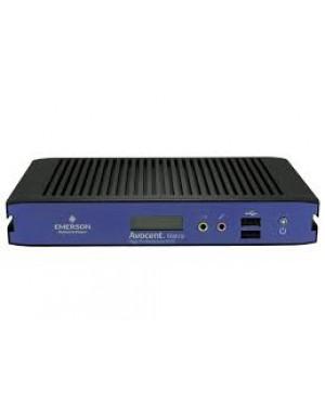 MXT5110-DVI - Emerson - Switch Avocent Matrix digital sistema KVM