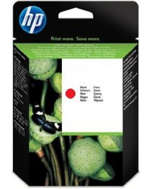 T6M08AL - HP - Cartucho de tinta 904XL magenta OfficeJet Pro 6970