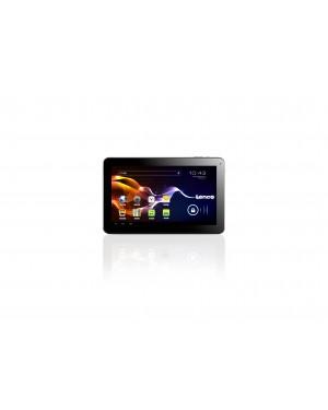 TAB-1030 - Lenco - Tablet tablet