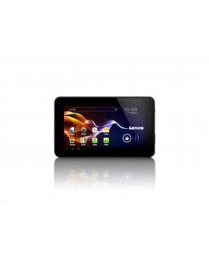 TAB-705 - Lenco - Tablet tablet