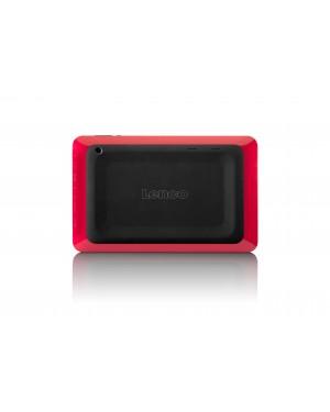 TAB-925 RED - Lenco - Tablet TAB-925