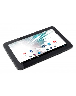 TAB-P1026 - Point of View - Tablet Mobii 1026