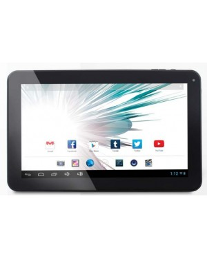 TAB-P1046 - Point of View - Tablet Mobii 1046