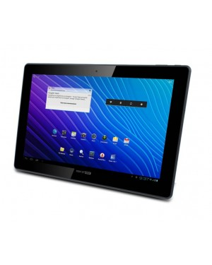 TAB-P1325 - Point of View - Tablet Mobii 1325