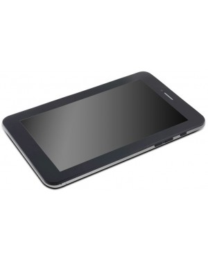 TAB-P547 - Point of View - Tablet ONYX 547