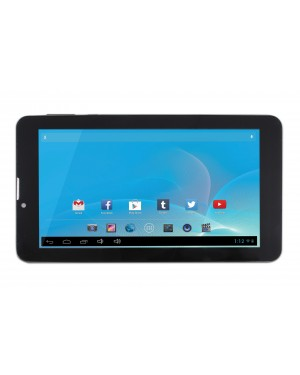 TAB-P548 - Point of View - Tablet ONYX 548