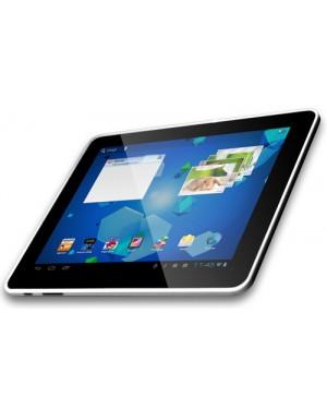 TAB-PROTAB2-IPS9 - Point of View - Tablet ProTab 2 IPS