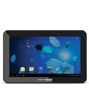 TAB-PROTAB25XXL - Point of View - Tablet ProTab 25XXL