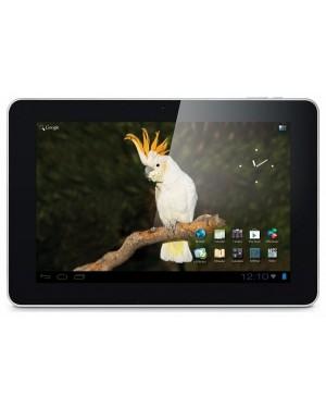 TAB10-212 - Yarvik - Tablet Xenta 10