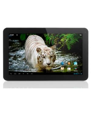 TAB10-400 - Yarvik - Tablet Noble 10