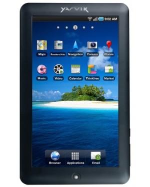 TAB210 - Sweex - Tablet  tablet