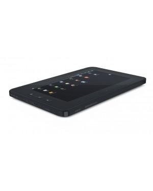 TAB260 - Yarvik - Tablet GoTab 7