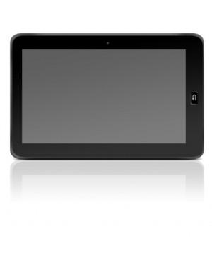 TAB411 - Yarvik - Tablet GoTab 10