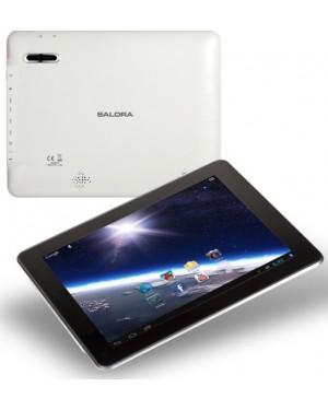 TAB9701 - Salora - Tablet tablet