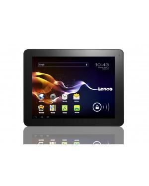 TAB9720 - Lenco - Tablet TAB-9720