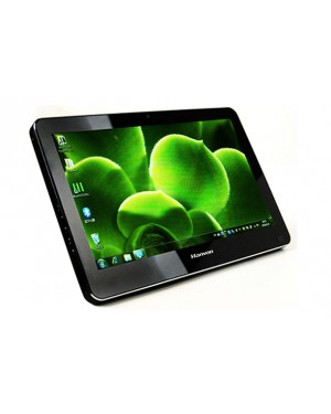TABLET-PC BC10 ENGL - Hanvon - Tablet TouchPad B10