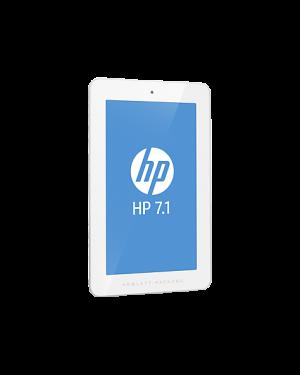G4B68AA#AC4 - HP - Tablet 7 1201BR A31ARM