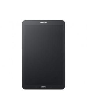 SM-T560NZKAZTO - Samsung - Tablet Galaxy E 9.6 Wifi 8GB Preto 9.6in Câmera principal 5MP