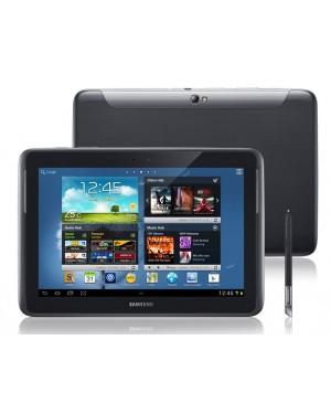 GT-N8000EAAZTO - Samsung - Tablet Galaxy Note 10.1 Wi-Fi