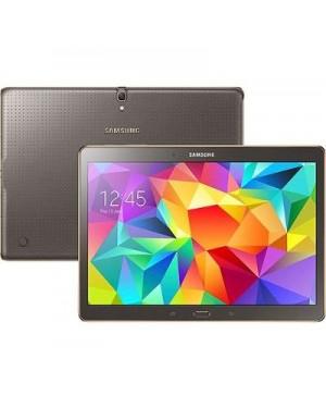 SM-T800NTSAZTO - Samsung - Tablet Galaxy Pro WiFi 16GB Bronze