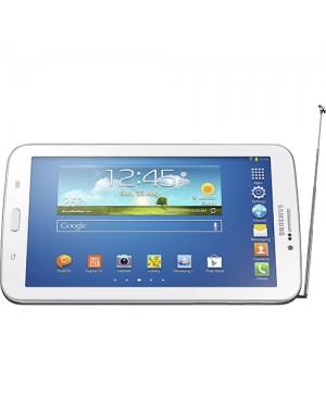 "SM-T211MZWPZTO - Samsung - Tablet Galaxy Tab 3 7"" TV Digital 3G"