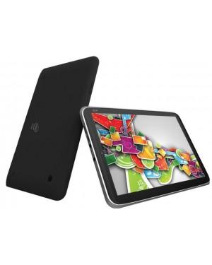 CAP15ECS10TB11 - Intel - Tablet 10