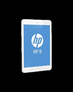 J2X79AA#AC4 - HP - Tablete 8 1401