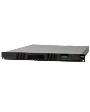 3572S4H - IBM - Tape Library LTO4 TS2900
