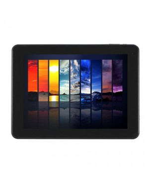 TB26-107 - Woxter - Tablet 98