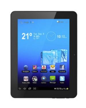 TB26-141 - Woxter - Tablet Smart Tab 80