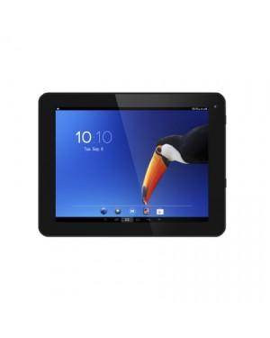 TB26-161 - Woxter - Tablet QX 80