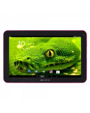 TB26-204 - Woxter - Tablet QX 105