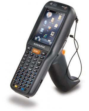 942400002 - Datalogic - Terminais Móveis 802.11 BT 256RAM