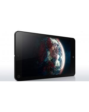 20BN002DBR - Lenovo - ThinkPad 8 Business Tablet