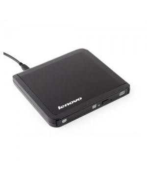 4XA0E97775 - Lenovo - ThinkPad UltraSlim USB DVD Burner