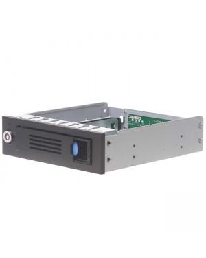0C19529 - Lenovo - ThinkServer Conversor de Baia de 5.25 para 3.5 com Slim-DVD TS140