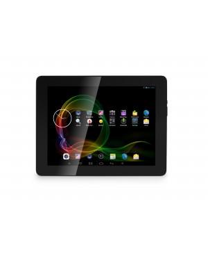 TL-3497 - AudioSonic - Tablet Tablet 9.7