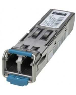 GLC-LH-SMD= - Cisco - Transceiver Gbic Monomodo BaseLH