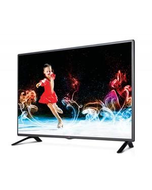 32LY540H - LG - TV 32 LED HD USB