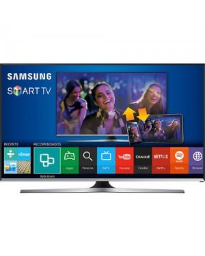 UN40J5500AGXZD - Samsung - TV 40 J5500 Full HD SMT