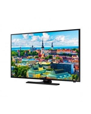 HG40ND450BGXZD - Samsung - TV 40 LED 40HD450 FHD/2 Controles/ USB/ 2 HDMI/ VESA/Modo Hotel