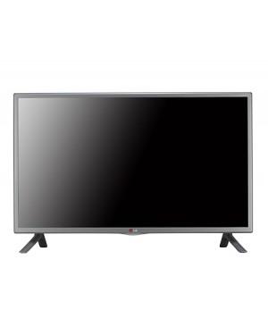 TV 42LY540S - LG - TV 42 Full HD Sinalização Digital 2 HDMI 2 USB VGA RS232